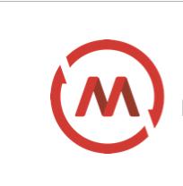 Motiv Group Announces Partnership with Zevia