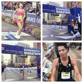 rabbit Sends 5 More Athletes to the 2020 Olympic Marathon Trials