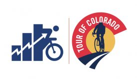 Peaks Coaching Group Partners with Dieter Drake of Tour of Colorado