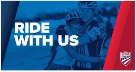 USA Cycling Announces New Membership Structure