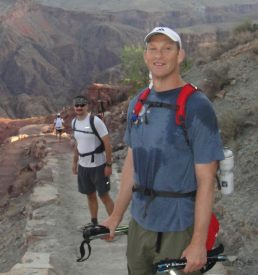 ATRA Trail Ambassador program presented by CamelBak announces eleventh honoree