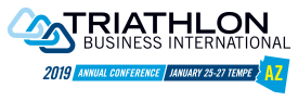 2019 TBI Conference Registration Price Goes Up January 8