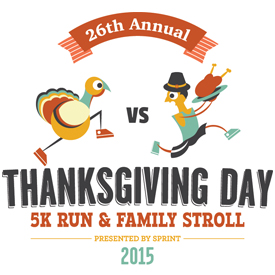 8th annual thanksgiving day - 275×275
