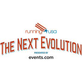 Industry Veterans to Discuss the Changing Sponsorship Landscape at Running USA's The Next Evolution presented by Events.com