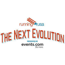 Running Leaders to Discuss the State of the Industry at Running USA's The Next Evolution presented by Events.com