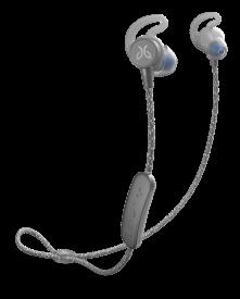 Jaybird Announces Industry-Leading 14-Hour Battery Tarah Pro Wireless Sport Headphones
