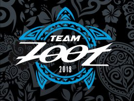 Zoot Sports Announces 2019 Team Zoot Partners and Largest Athlete Roster To Date