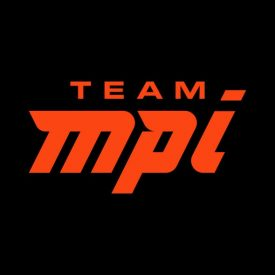Team MPI Offers Steamboat Springs Tri Camp with Coach Heather Gollnick May 26-29