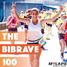 The BibRave 100: A Definitive List of the Best Races in America, Returns for 2019