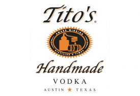 Major League Triathlon And Tito's Handmade Vodka Announce Partnership