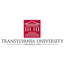 Transylvania University Becomes First Kentucky School to Offer Women's Varsity Collegiate Triathlon