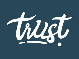 Trust Performance Announces Additional Staff Members