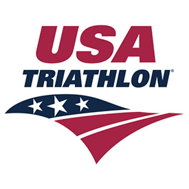 USA Triathlon to Invest Net Assets from 2017-20 Quad into the Sport