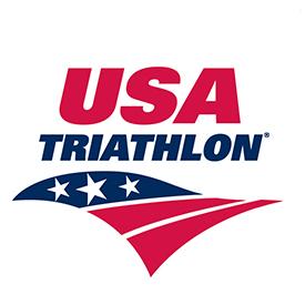 USA Triathlon Announces National Championships Calendar for 2019