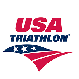 Race Directors HQ Partners with USA Triathlon to Offer Member Rates on Race Director Certification
