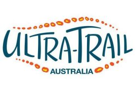 Ultra-Trail Australia acquired by IRONMAN