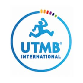 2019 UTMB International Announces Oman Dates, Mont Blanc Course Changes, and New Partners