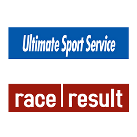 Ultimate Sport Service Now Relies on race|result Active Systems