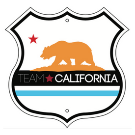 Echelon Racing Development (Storck-CCN) Rebrands As Team California And Partners With 4-time National Champion, Freddie Rodriguez