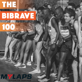 BibRave Launches Race Director Central, powered by MYLAPS, as part of The BibRave 100
