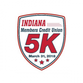 Carmel Marathon Partners with Indiana Members Credit Union