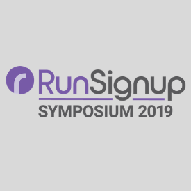 Registration Open for the 2019 RunSignup Symposium