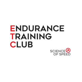 Science of Speed Opens Endurance Training Club at New Headquarters