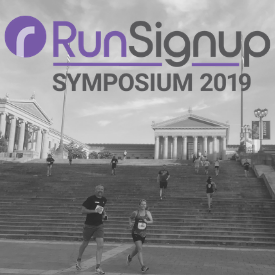 RunSignup Wraps Up Sold Out 2019 Symposium