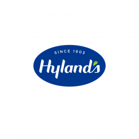 Hyland's Seeks Healers Who Dream of Running Boston Marathon