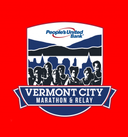 People's United Bank has Renewed their Contract as Title Sponsor for the Vermont City Marathon.