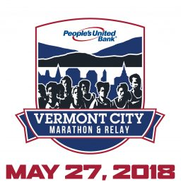 UnTapped to Energize Runners In the People's United Bank Vermont City Marathon