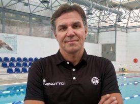 World's leading coaching organisation expands its coaching team