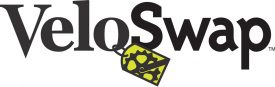 VeloSwap, America's Most Popular Bike Swap and Expo, Comes to Denver November 3rd