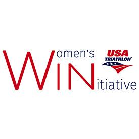 USA Triathlon Launches Inaugural WIN: Women's Initiative