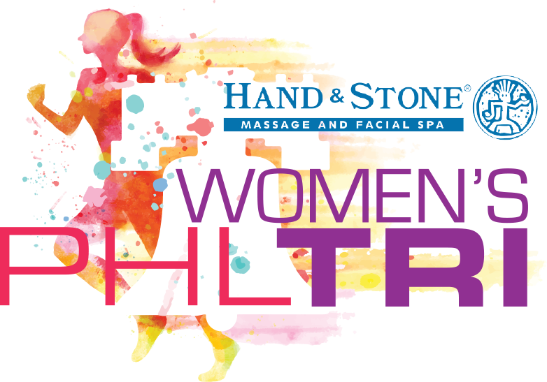 Bar Method Rittenhouse partners with Inaugural Hand & Stone Women's Philadelphia Triathlon to get athletes Ready to Race