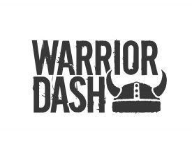 White Claw Signs On As The Official Hard Seltzer Of Warrior Dash
