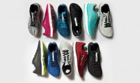 Altra Expands Popular Escalante 1.5 Road Shoe With 12 New Colors and An Improved Fit