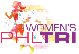 Announcing the Inaugural Women's Philadelphia Triathlon
