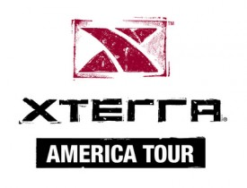 Compex named Participating Sponsor of XTERRA America Tour