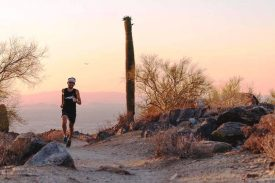 Altra Returns As Presenting Sponsor of Western States 100-Mile Endurance Run With Ten Elite Athletes, Four Ambassadors and One Employee Racing