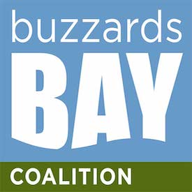 Big Run Media Announces Partnership with Buzzards Bay Watershed Ride