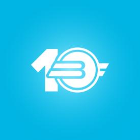 BikeFlights.com Celebrates 10 Years