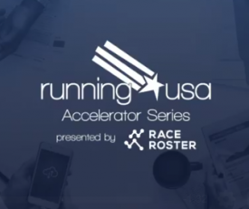 Running USA Nashville Accelerator Series Event Exceeds Attendee Expectations