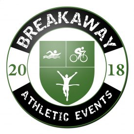 Breakaway Athletic Events Partners with MP Multisport to Provide Exclusive Endurance Coaching and Nutrition.