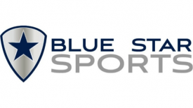 Blue Star Sports Acquires RegattaCentral