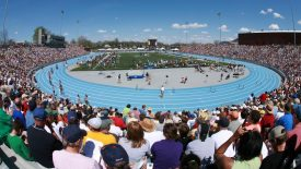 Drake Road Races selects EnMotive for all event services