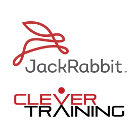 JackRabbit Acquires Clever Training