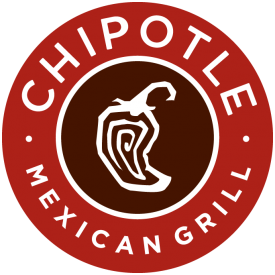 Beyond Monumental Partners with Chipotle Mexican Grill