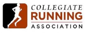 Mara Olson and Joseph Gray win inaugural Collegiate Running Association Trail Championships
