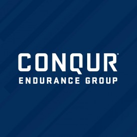 LA Marathon LLC Establishes Conqur Endurance Group to Expand Portfolio